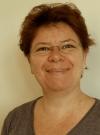 Dr. Françoise Pflumio