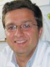 Prof. Philippe Rousselot