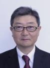 Prof. Naoto Takahashi