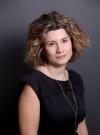Dr. Eleni Gavriilaki