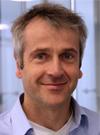 Dr. Max Topp
