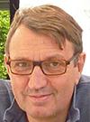 Prof. Dr. Hervé Dombret