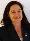 Prof. Valeria Santini