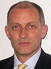 Prof. Antonio Palumbo