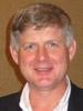 Prof. Andreas Hochhaus