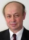 Prof. Tadeusz Robak