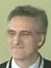 Dr. Antonio  Piga