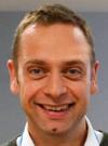 Dr. Adam Mead