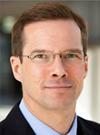 Prof. Dr. Stephan Stilgenbauer