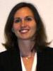 Karoline V. Gleixner