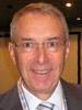 Prof. Alois Gratwohl