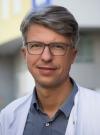 Prof. Dr. Uwe Platzbecker