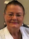 Dr. Wilma Barcellini