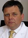 Prof. Dr. Marek Trneny