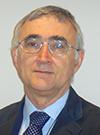 Prof. Dr. Elias Campo