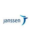 Delivered by Janssen