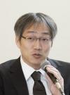 Dr. Shigeo Fuji