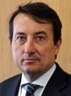 Carlo Gambacorti-Passerini