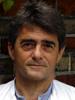 Prof. F D'Amore