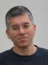 Dr. <b>Kostas Stamatopoulos</b> - 95163